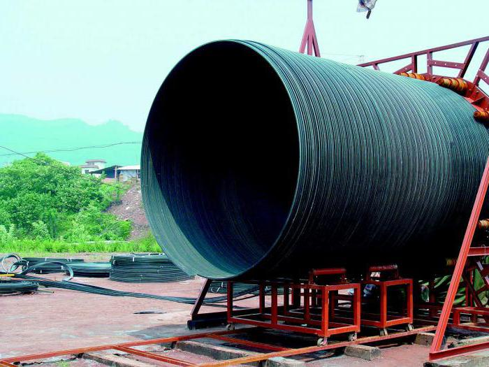 fittings of sewer pipes pvc dimensions