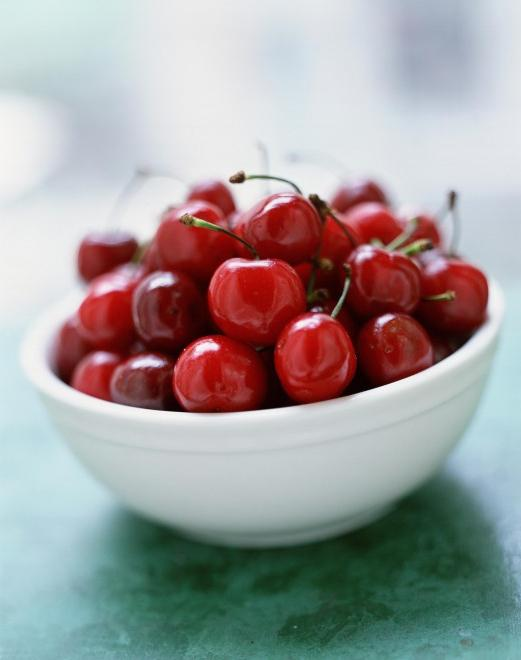 Questions of gardeners: how to grow a cherry from a stone