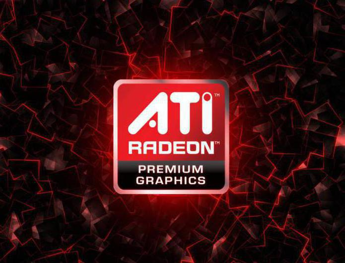 amd radeon hd 6800 series