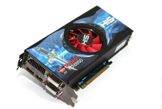 video card amd radeon hd 6800 series price