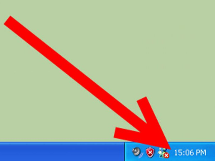 how to change the date in windows xp
