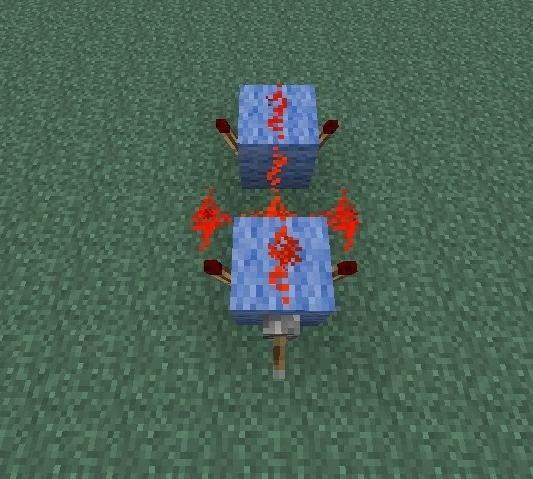 mod for automats in maynkraft