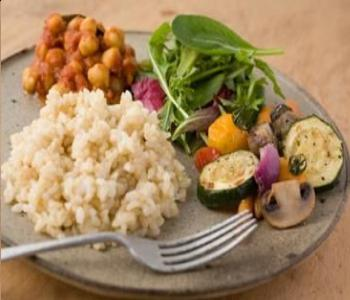 Rice diet for weight loss reviews