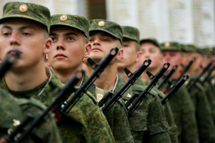 how not to join the Ukrainian army