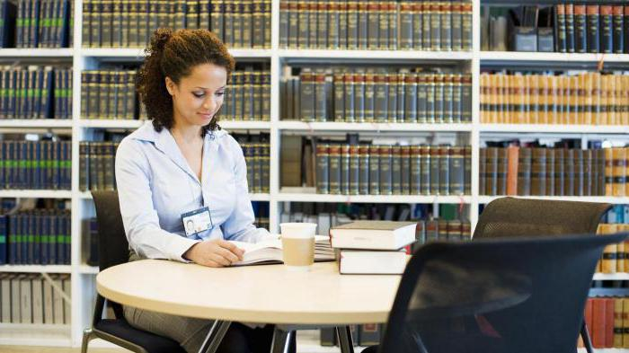 Types of dispositions in criminal law